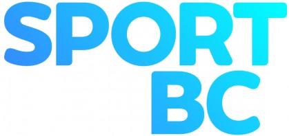 Sport BC Logo (Large)