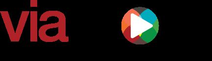 ViaSport Logo (Large)