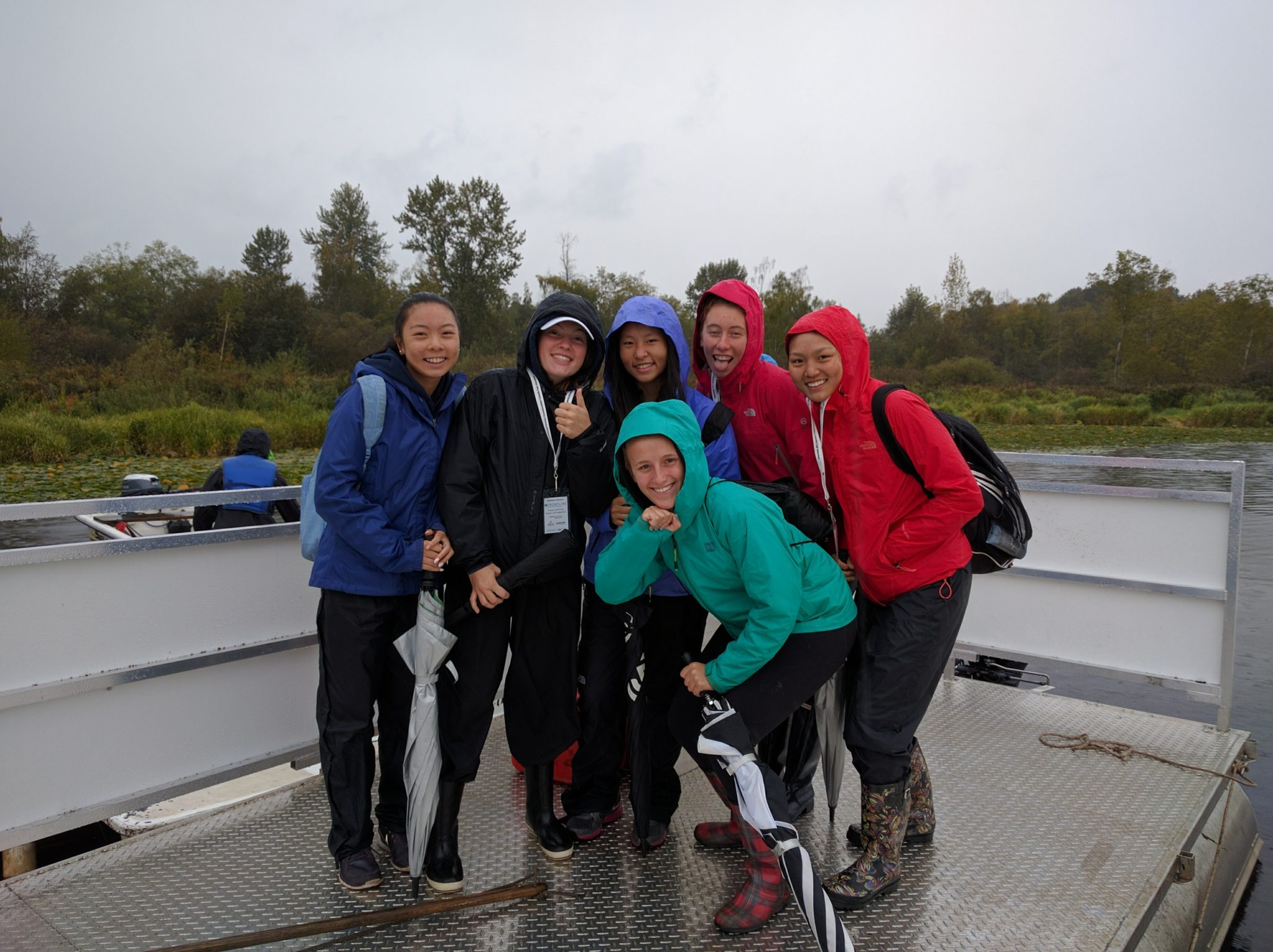 Volunteers Wanted – 2016 RCA National Rowing Championships- Canada Cup