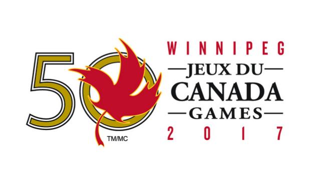 2017-canada-summer-games-logo