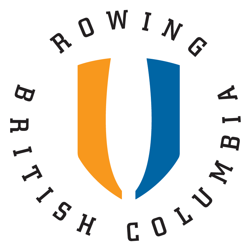 Rowing British Columbia