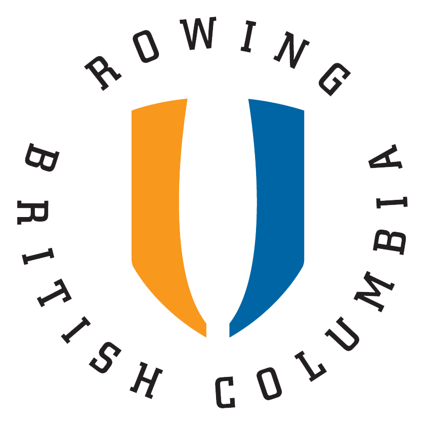 Rowing BC Announces David Calder As Executive Director
