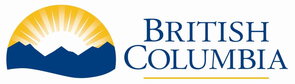 bc-gov-logo-1024x292
