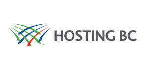 sponsor-logos-hostingbc
