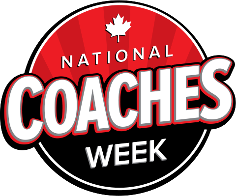 Get Involved In National Coaches Week