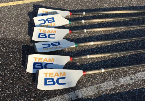 Team BC Initiatives