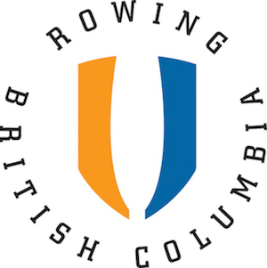 2020 Rowing BC Annual Award Winners