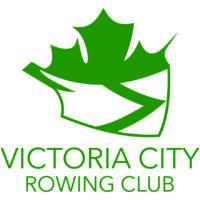 Victoria City Rowing Club (VCRC) Adult Program Assistant Coach