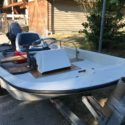 12' Boston Whaler - Ready to Go - CAD 5,950