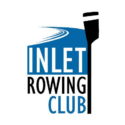 Inlet Rowing Club Board of Directors - Call for Nominations