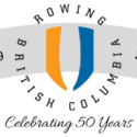 Rowing BC Programs & Communications Coordinator